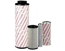 Filtry hydrauliczne, wkłady hydrauliczne, filtry hydrauliczne hydac, filtry hydrauliczne filtrec, filtry hydrauliczne donaldson