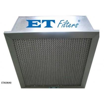 FILTRY KEMPER 21400 FilterMaster
