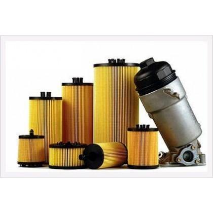 Wkłady EKO filtry oleju silnika