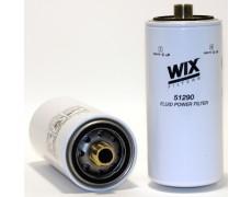 filter skrzyni ZF 51290