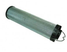 hydrauliczny filtr JCB EurPol