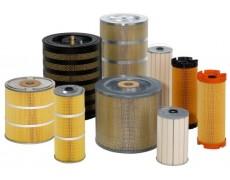Elektrodrążarek filtry, Agie, Charmilles, Japax, Seibu, Sodick,   Ona, Mitsubishi