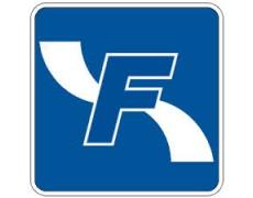 KATALOG FILTREC - filtry dla przemysłu maszyn budowlanych i drogowych