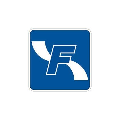 FILTRY FILTREC - filtry dla przemysłu maszyn budowlanych i drogowych