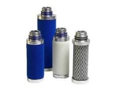 wkłady sprężonego powietrza, filtry sprężonego powietrze