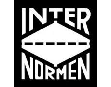 INTERNORMEN - filtry