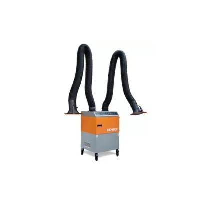 FILTRY KEMPER - do urządzeń filtrowentylacyjnych